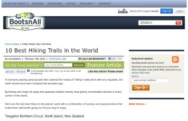 http://www.bootsnall.com/articles/09-02/10-best-hiking-trails-world.html