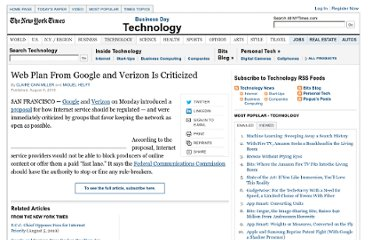 http://www.nytimes.com/2010/08/10/technology/10net.html