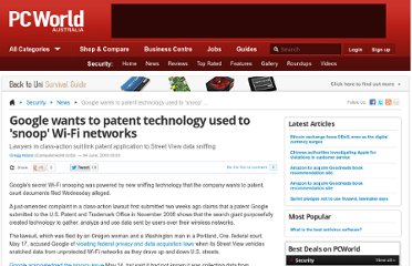 http://www.pcworld.idg.com.au/article/348848/google_wants_patent_technology_used_snoop_wi-fi_networks/