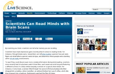 http://www.livescience.com/6205-scientists-read-minds-brain-scans.html