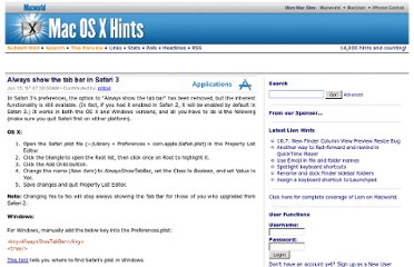 http://hints.macworld.com/article.php?story=20070613083236958