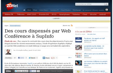http://www.zdnet.fr/actualites/des-cours-dispenses-par-web-conference-a-supinfo-39500383.htm