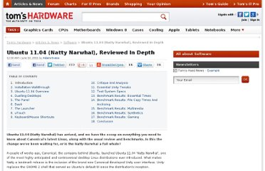 http://www.tomshardware.com/reviews/ubuntu-11.04-natty-narwhal,2943.html