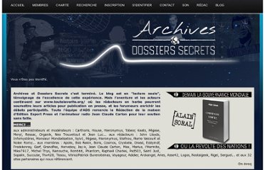 http://archives-dossiers-secrets.fr/forum/viewtopic.php?id=743