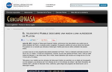 http://ciencia.nasa.gov/ciencias-especiales/20jul_p4/