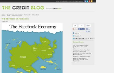 http://www.creditloan.com/blog/2010/06/29/the-republic-of-facebook/