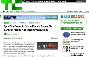 http://techcrunch.com/2010/02/03/appsfire-french-angels/