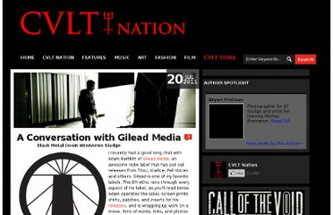 http://www.cvltnation.com/a-conversation-with-gilead-media/