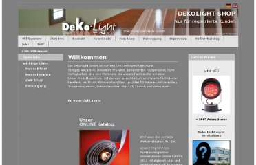 http://deko-light.com/pages/de/willkommen.php