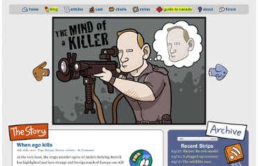 http://www.filibustercartoons.com/index.php/2011/07/26/when-ego-kills/
