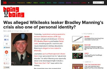 http://boingboing.net/2010/06/20/was-alleged-wikileak.html