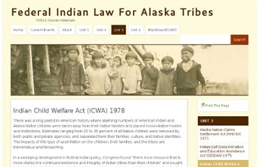 http://tm112.community.uaf.edu/unit-3/indian-child-welfare-act-1978/
