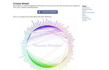 http://thomas-fletcher.com/friendwheel/