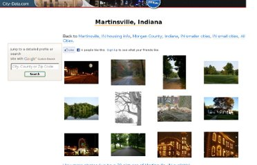 http://www.city-data.com/city/Martinsville-Indiana.html