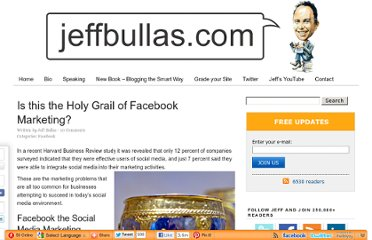 http://www.jeffbullas.com/2011/07/28/is-this-the-holy-grail-of-facebook-marketing/#