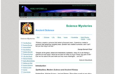 http://www.world-mysteries.com/sci_12.htm