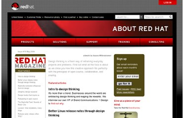 http://www.redhat.com/magazine/019may06/