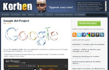 http://korben.info/google-art-project.html