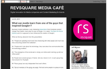 http://mediacafe.blogspot.com/2011/07/what-media-can-learn-from-guy-that.html