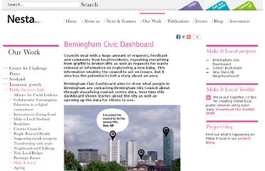 http://www.nesta.org.uk/areas_of_work/public_services_lab/make_it_local/assets/features/birmingham_civic_dashboard