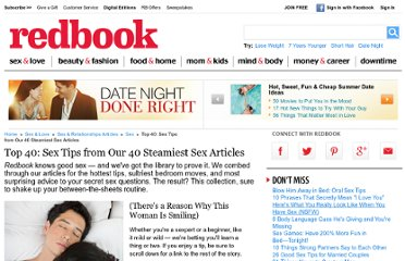 http://www.redbookmag.com/love-sex/advice/sex/best-sex-article-tips