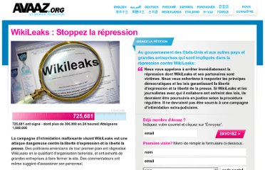 https://secure.avaaz.org/fr/wikileaks_petition/