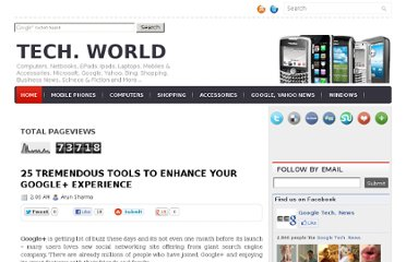 http://newtechportal.blogspot.com/2011/07/25-tremendous-tools-to-enhance-your.html