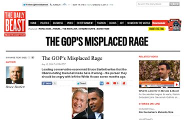 http://www.thedailybeast.com/articles/2009/08/12/the-gops-misplaced-rage.html