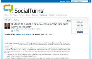 http://www.socialturns.com/profiles/blogs/8-steps-to-social-media