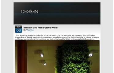 http://design-top.net/interiors-and-fresh-green-walls