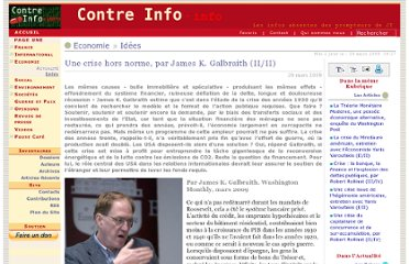 http://contreinfo.info/article.php3?id_article=2618