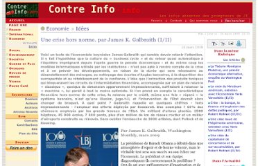 http://contreinfo.info/article.php3?id_article=2609