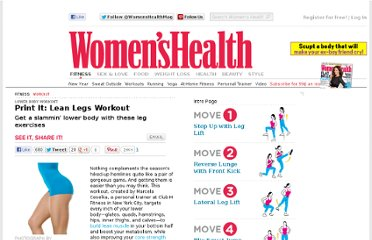 http://www.womenshealthmag.com/fitness/lower-body-workout-0