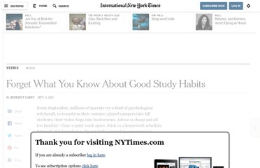 http://www.nytimes.com/2010/09/07/health/views/07mind.html
