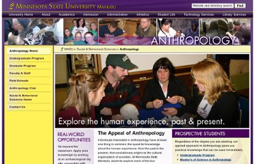 http://sbs.mnsu.edu/anthropology/
