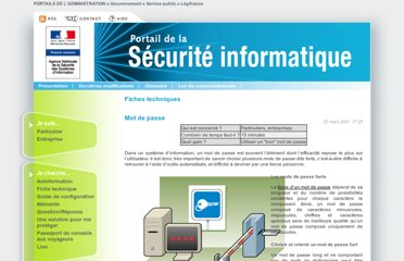 http://www.securite-informatique.gouv.fr/gp_article45.html