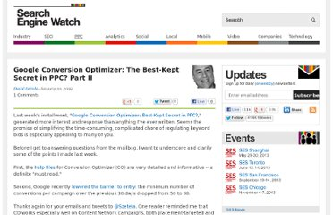 http://searchenginewatch.com/article/2048869/Google-Conversion-Optimizer-The-Best-Kept-Secret-in-PPC-Part-II