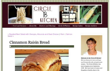 http://circle-b-kitchen.squarespace.com/food-and-recipes/2009/11/8/cinnamon-raisin-bread.html