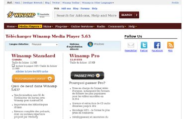 http://www.winamp.com/media-player/