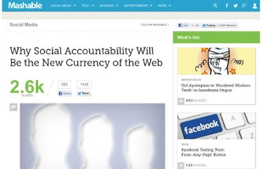 http://mashable.com/2011/07/28/social-media-influence-accountability/