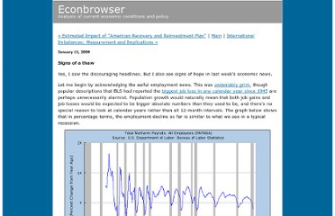 http://www.econbrowser.com/archives/2009/01/signs_of_a_thaw.html
