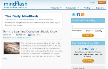http://www.mindflash.com/blog/