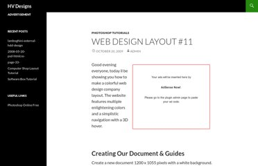 http://www.hv-designs.co.uk/2009/10/20/web-design-layout-11/