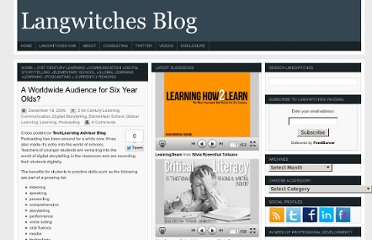 http://langwitches.org/blog/2009/12/18/a-worldwide-audience-for-six-year-olds/