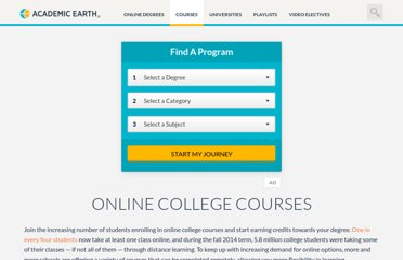 http://academicearth.org/courses/programming-methodology