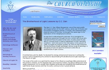 http://www.light.org/brotherhood-of-light-lessons.cfm