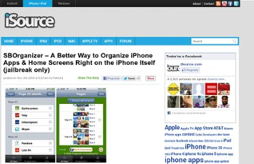 http://isource.com/2009/11/03/sborganizer-a-better-way-to-organize-iphone-apps-home-screens-right-on-the-iphone-itself-jailbreak-only/
