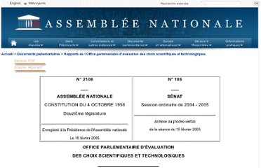 http://www.assemblee-nationale.fr/12/rap-off/i2108.asp