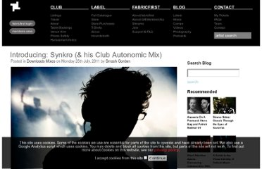 http://www.fabriclondon.com/blog/view/introducing-synkro-his-club-autonomic-mix