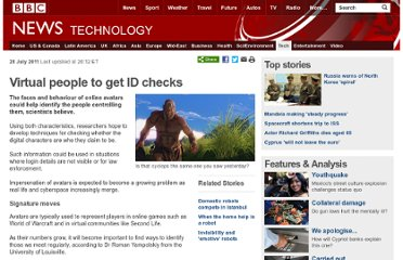 http://www.bbc.co.uk/news/technology-14277728